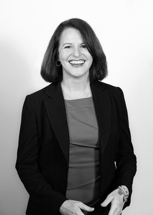 Joanna C. Aiken, AAMS®